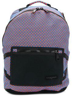 рюкзак Pakr Eastpak