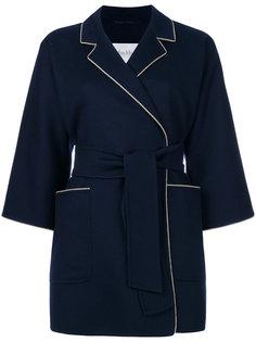 пальто Eligo Max Mara