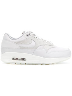 кроссовки Air Max 1 Premium Nike
