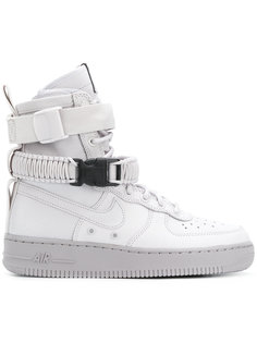кеды SF Air Force 1 Nike