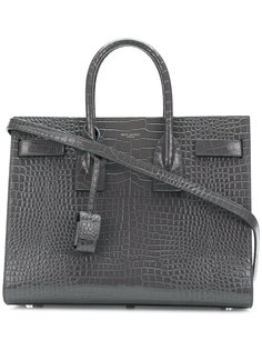 small Sac De Jour tote Saint Laurent