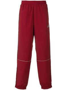 спортивные брюки  Gosha Rubchinskiy