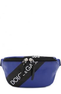 2782aa02bedc Женские сумки на пояс хлопковые – купить поясную сумку в интернет ...