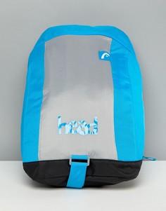 Сумка для лыжных ботинок Head Free Ride - Синий