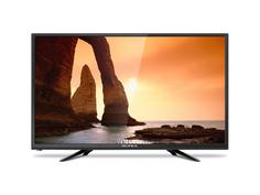 Телевизор SUPRA STV-LC24LT0010W