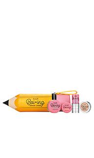 Набор консилеров erase case boi-ing - Benefit Cosmetics