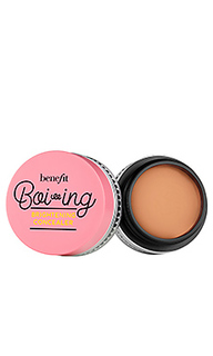 Консилер boi-ing brightening - Benefit Cosmetics