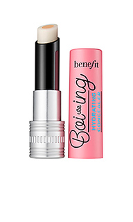 Консилер boi-ing hydrating - Benefit Cosmetics