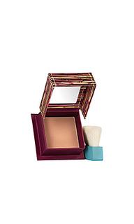 Бронзер hoola - Benefit Cosmetics