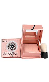 Хайлайтер dandelion twinkle - Benefit Cosmetics
