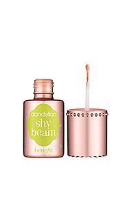 Хайлайтер dandelion shy beam - Benefit Cosmetics