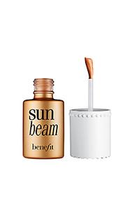 Хайлайтер sun beam - Benefit Cosmetics
