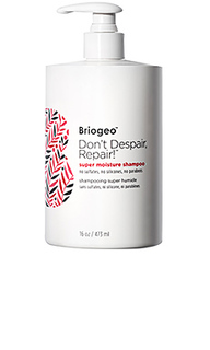 Шампунь dont despair repair - Briogeo
