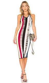 Платье stara - Cinq a Sept
