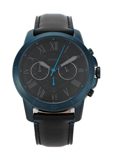 Часы Fossil FS5342