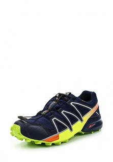 Кроссовки Salomon SPEEDCROSS 4 GTX®