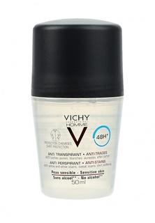 Дезодорант Vichy
