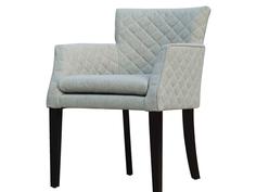 """Кресло """"Brea"""" Gramercy"""