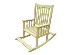 "Кресло-качалка ""Прованс"" Sofa Swing"