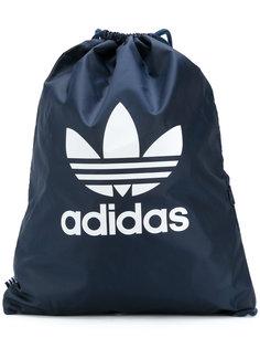 рюкзак Trefoil Adidas