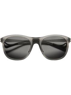 солнцезащитные очки Nako District Vision