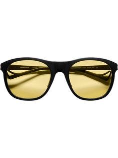 c07e8a5701e7 Мужские солнцезащитные очки спортивные – купить в интернет-магазине ...