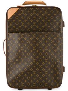 Pégase Légère 55 bag Louis Vuitton Vintage