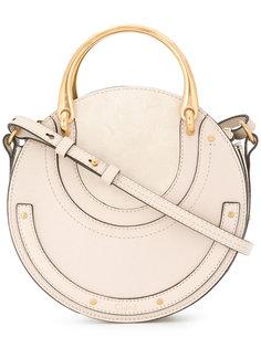 small Pixie shoulder bag Chloé
