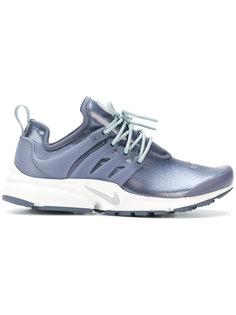 кроссовки Air Presto Nike