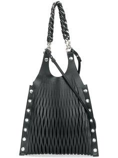065e2ca632ba Женские сумки Соня Рикель (Sonia Rykiel) – купить сумку в интернет ...