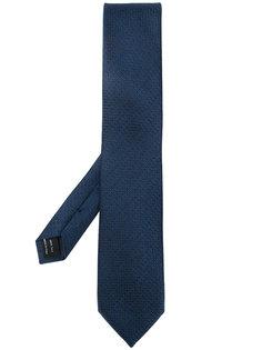 plain tie  Tom Ford