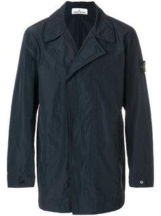 lightweight jacket Stone Island