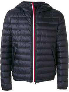 куртка-пуховик Morvan Moncler