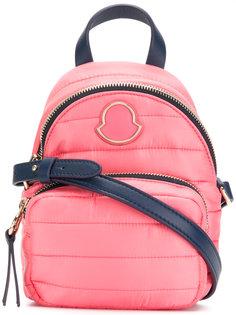 стеганый рюкзак Kilia Moncler
