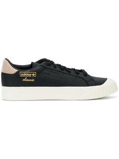 кроссовки Adidas Originals Everyn Adidas Originals