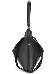 мини-сумка Nina Ricci
