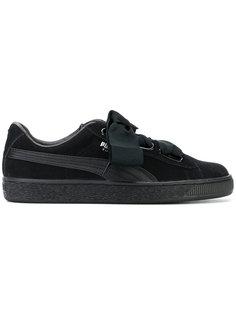 Basket Heart sneakers Puma