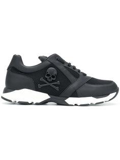 In My Mind Runner sneakers Philipp Plein