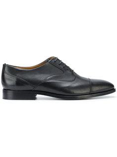 классические ботинки Дерби  Ps By Paul Smith