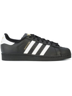 кеды Adidas Originals Superstar Adidas