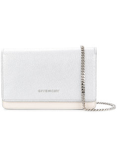 Pandora chain wallet Givenchy