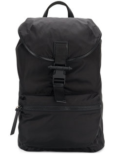 classic backpack Givenchy