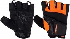 Перчатки для фитнеса Demix