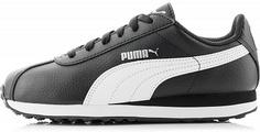 Кроссовки для мальчиков Puma Turin