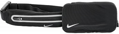Сумка на пояс Nike Lean 2