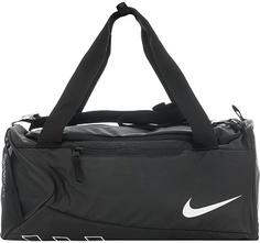 Сумка Nike Alpha Adapt Crossbody