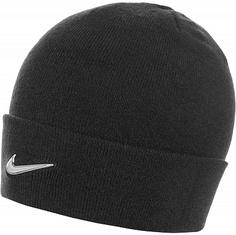 f2ef0d9ee21e Мужские шапки американские – купить шапку в интернет-магазине   Snik.co