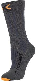 Носки X-Socks, 1 пара