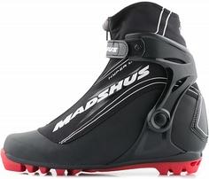 Ботинки для беговых лыж Madshus Hyper U