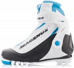 Ботинки для беговых лыж женские Madshus Metis S
